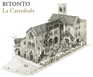 Bitonto_Cattedrale (1)